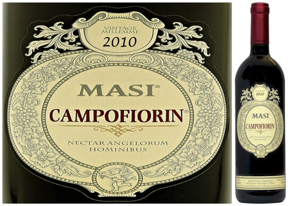 Masi Campofiorin