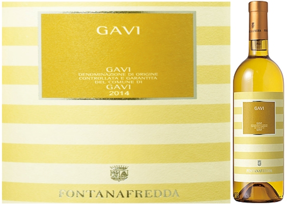 Gavi2