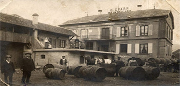 maison-pierre-sparr
