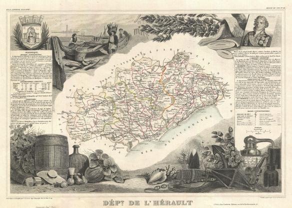languedoc-wine-region-1852