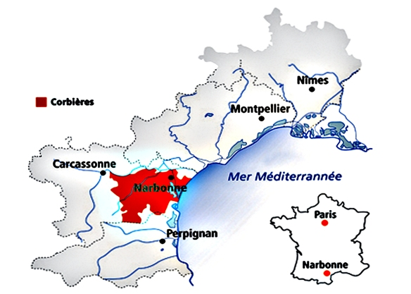 corbieres-map