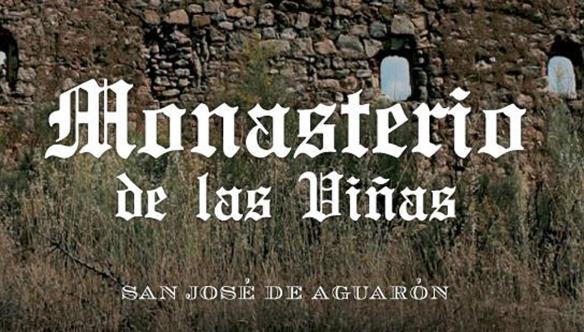 monasterio-de-las-vinas
