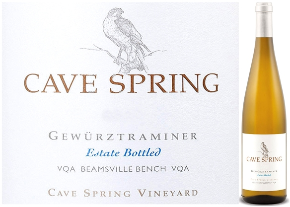 cave-spring