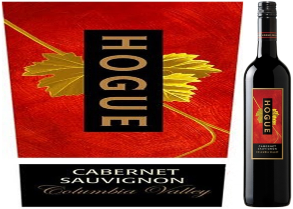 hogue-cab-sauvignon
